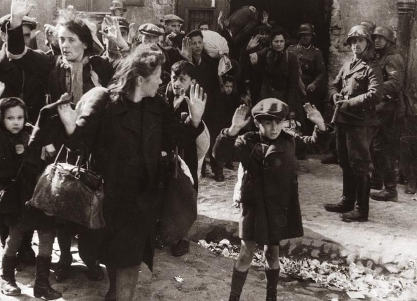 Šiaulių žydai