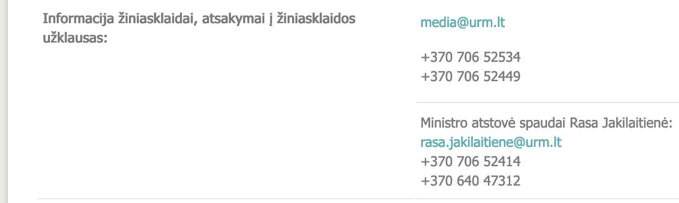 Screenshot%202020-08-11%20at%2011_44_36.png