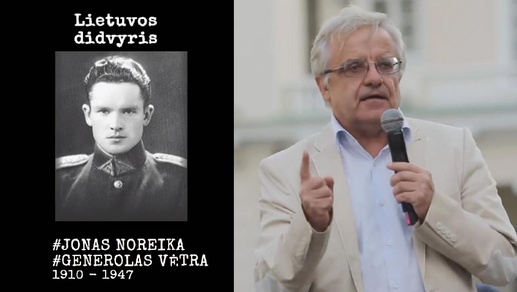 radzv-noreika-01.jpg